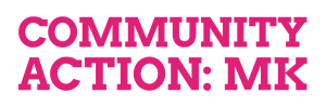 community action logo2